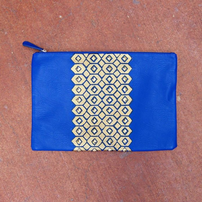 DIY-Darby-Smart-Clutch