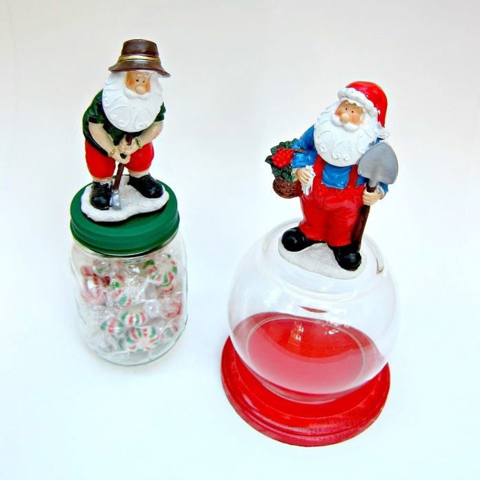 dollar-store-santa-easy-gifts