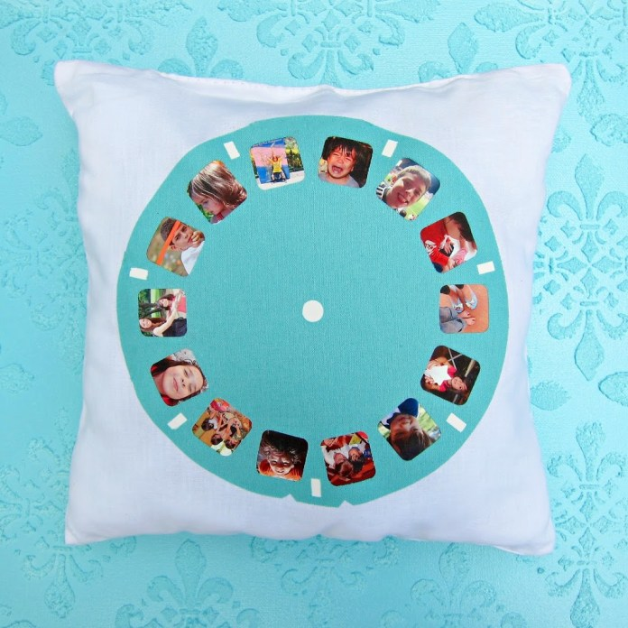 Personalized-Viewfinder-Pillow