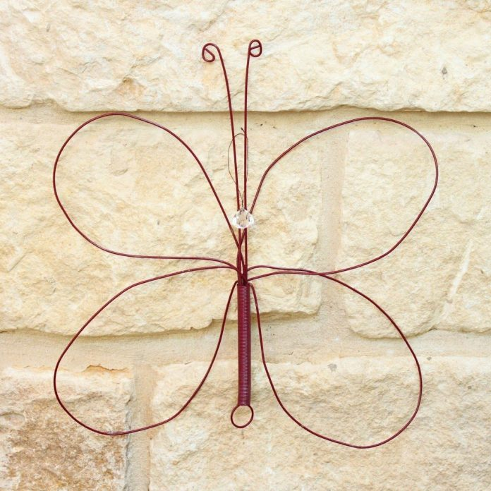 diy-whisk-butterfly