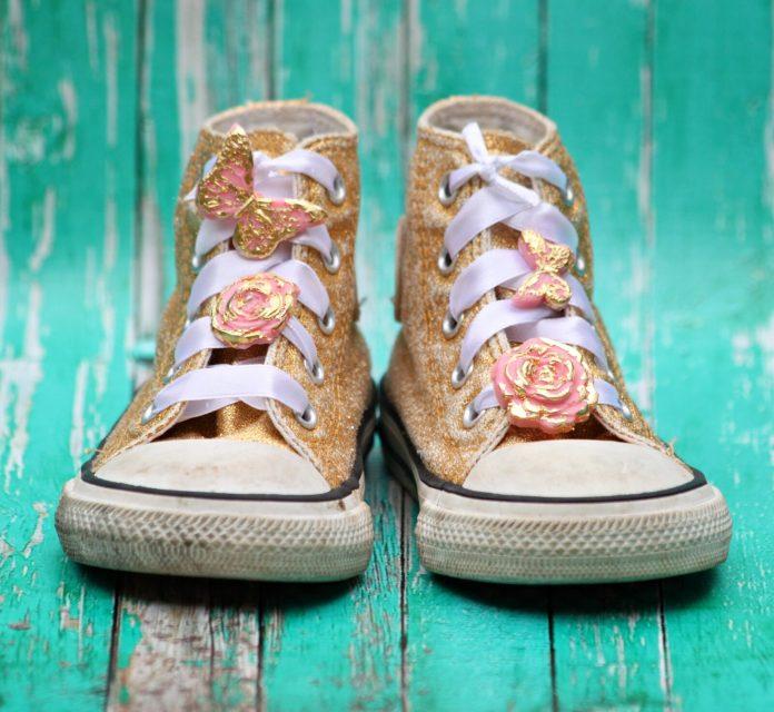mod melt shoes