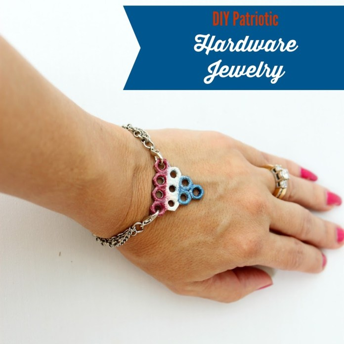 diy-hardware-jewelry1