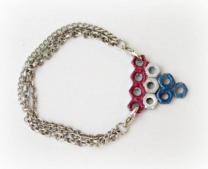 hardware-jewelry2