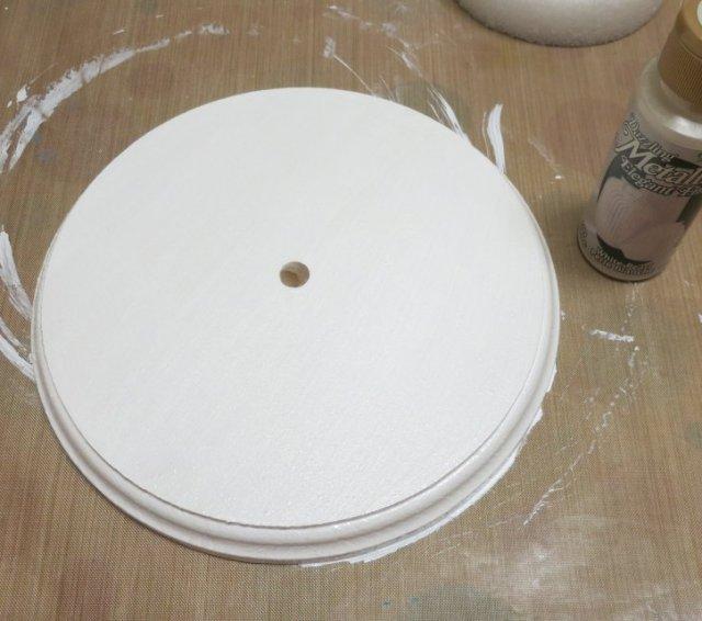 step-1-1024x905