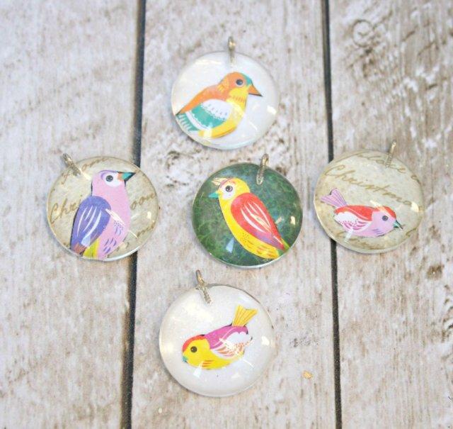 pendant-ornaments-diy