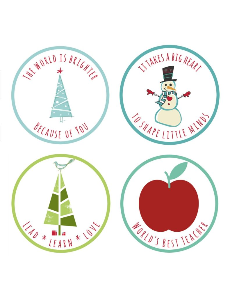 image relating to Ornaments Printable called Trainer Ornaments Craft with Free of charge Printables - Morenas Corner