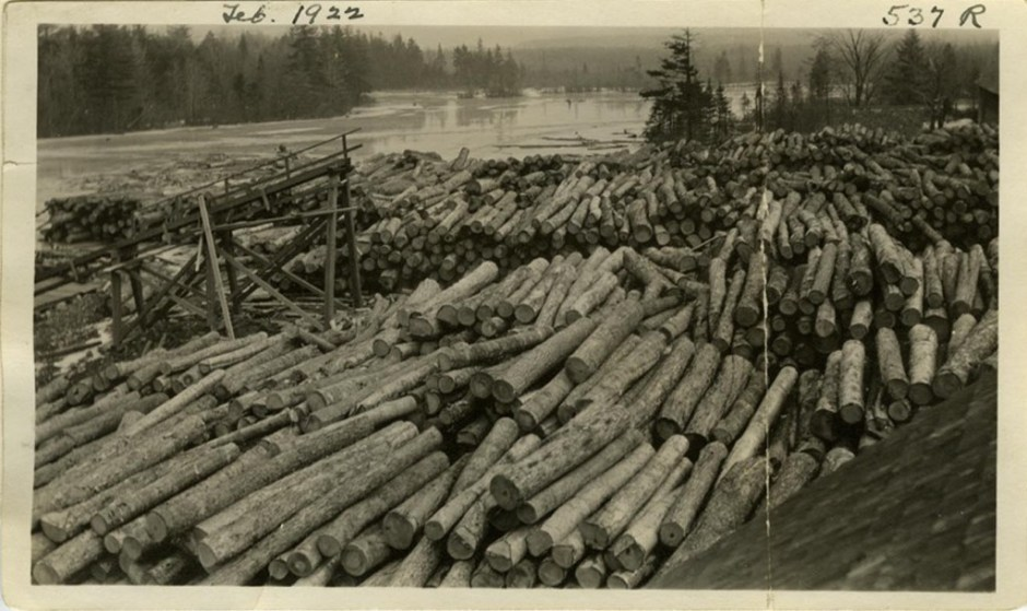 Reynolds-Bros-Mill-Logs-ca.-1920-P0204012-1024x609