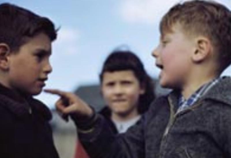 playground-bullying
