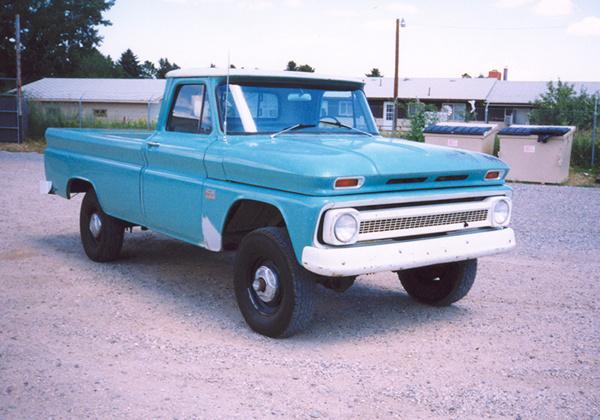 1966_chevy_pickup_1