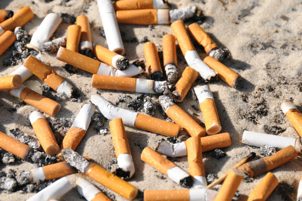 cigarettes-on-beach-sized