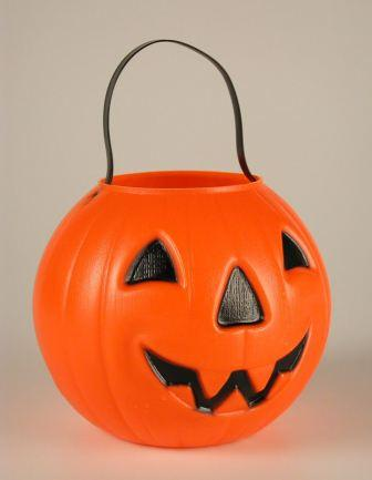 halloween-bucket-9912