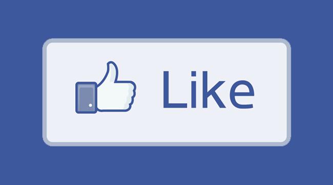 facebook_like_button_blue