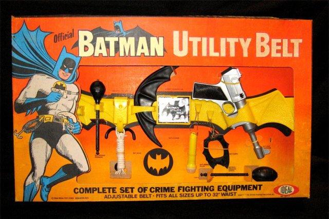 batman_utility_belt