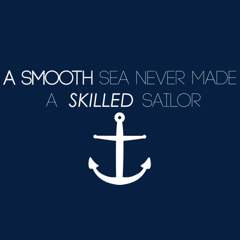 A-smooth-sea-never-made-a-skilled-sailor-ipad-wallpaper-ilikewallpaper_com