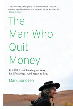 sundeen-the_man_who_quit_money