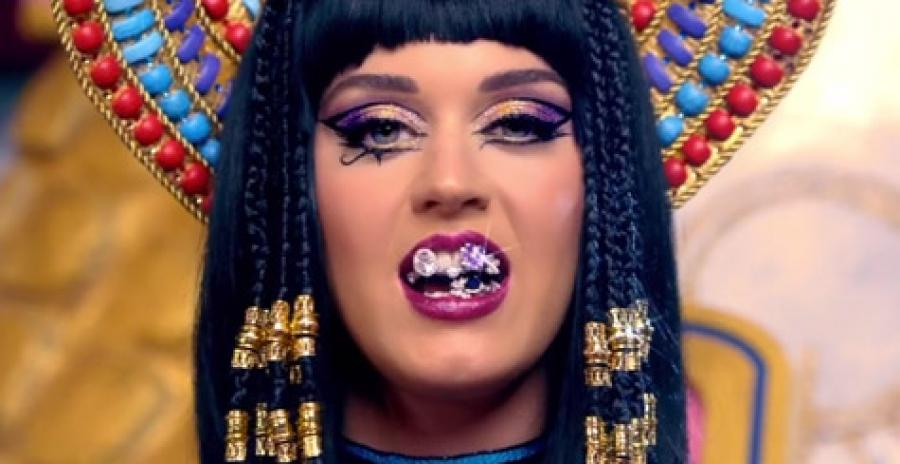katy-perry-prism-dark-horse-juicy-j-20-fevrier