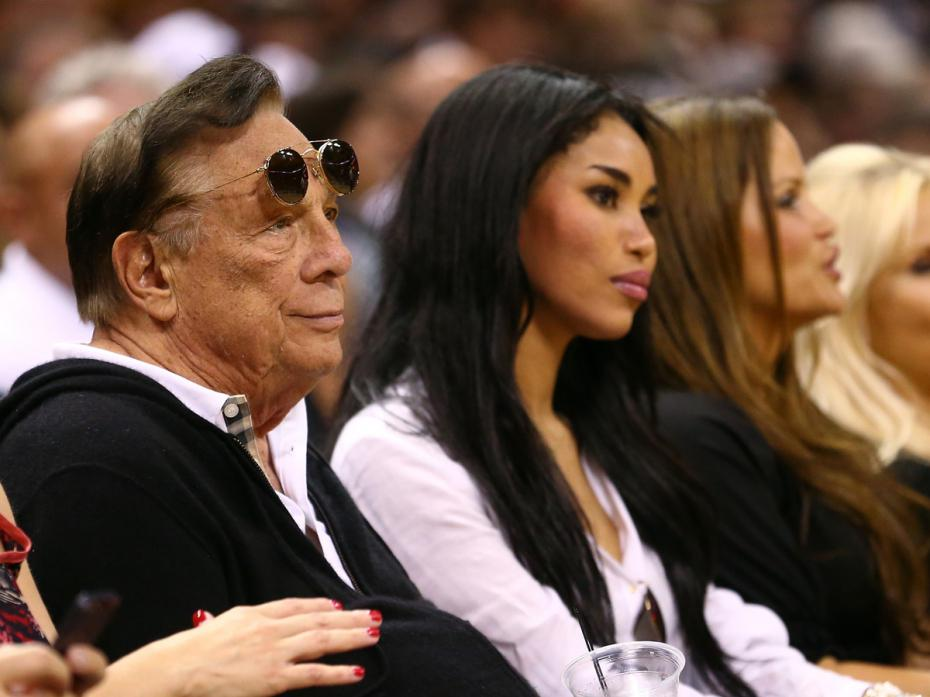 sterling with girlfriend