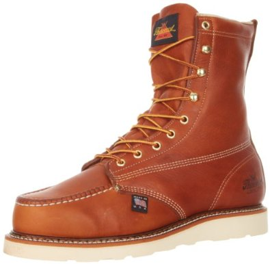 thorogood boot