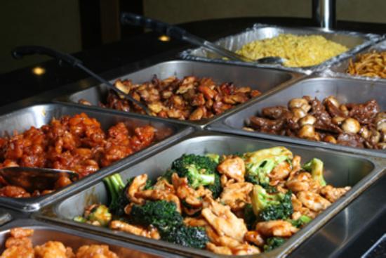 east-coast-sushi-buffet