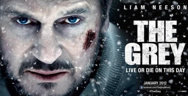 TheGrey-Quad-Poster