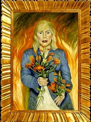 joni-mitchell-painting-dreamland
