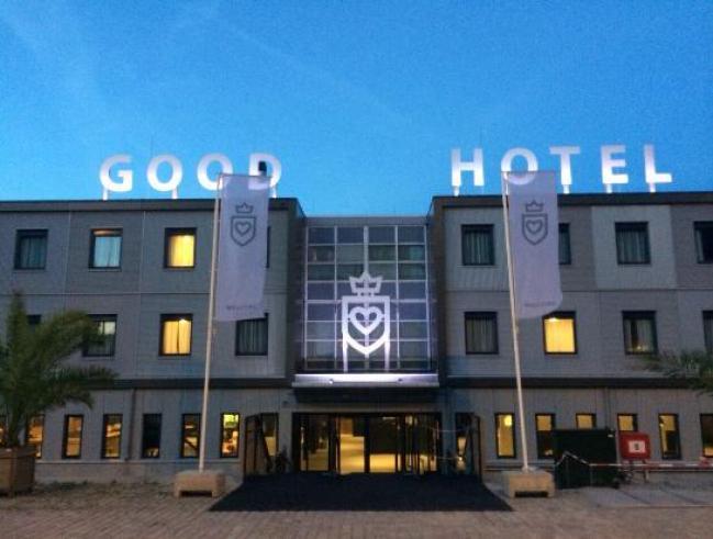 good-hotel-amsterdam