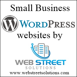 small business wordpress themes Moreno Valley