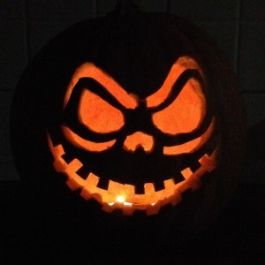 more-organised-halloween-lantern