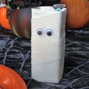 more-organised-mummy-juice-carton