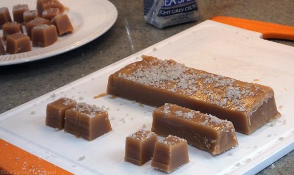 caramel, chocolate cont'd 003.2