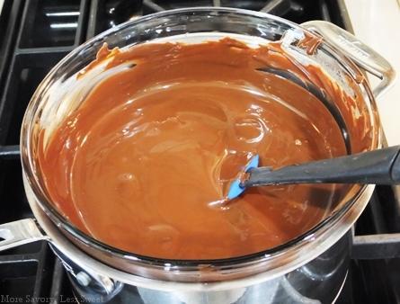 caramel, chocolate cont'd 010.2