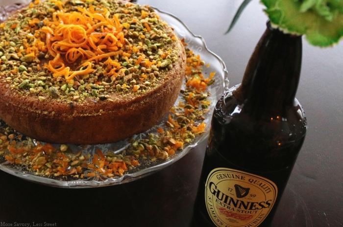 CornBeef and Cake 054.3
