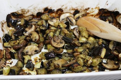 eggplant pasta 017.2