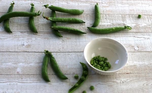 cahir, tv stand, fava beans 028.2