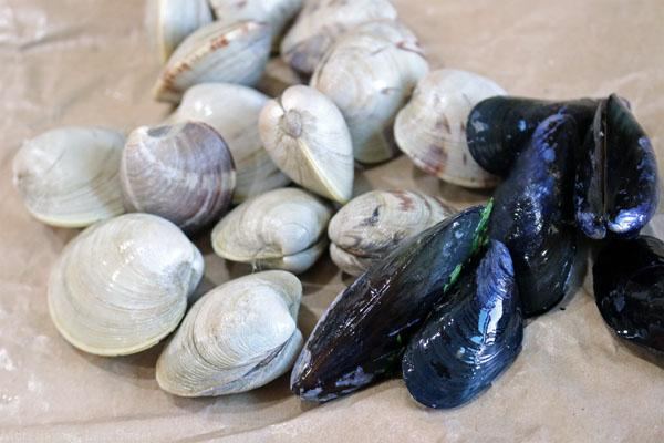 clam linguine 025.1