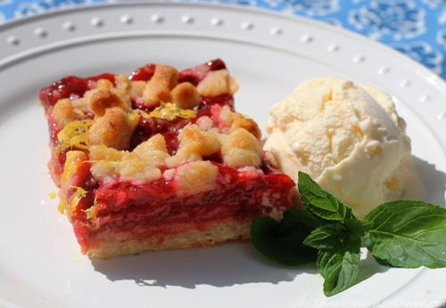 rhubarb bars 044.2