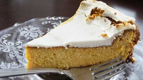 cheesecake and chili 081