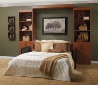 Murphy Bed | Modern Murphy Beds | Folding Beds | Murphy ...