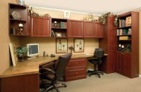 Home Office Furniture Photo Gallery | More Space Place