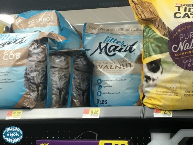 How To Keep Your Cat Healthy and Happy at Walmart