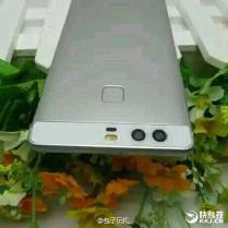 Huawei P9 Leak 2