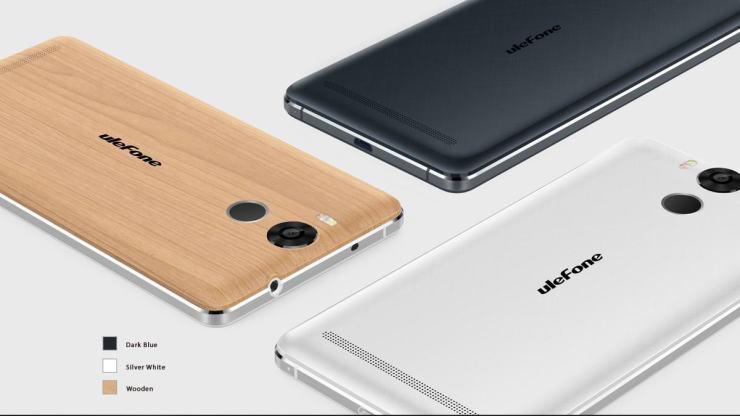 Ulefone Metal 4G Review – Plastic goes metal