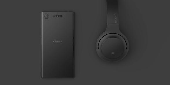Xperia_XZ1_black_cBG_hear800_0012__1