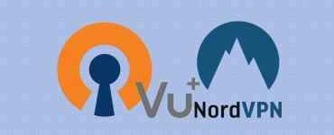 Anleitung: OpenVPN auf VU+ Receivern einrichten (NordVPN)