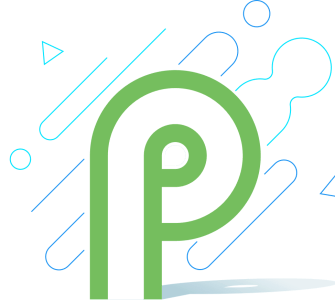 Anleitung: Android P Developer Preview Installation