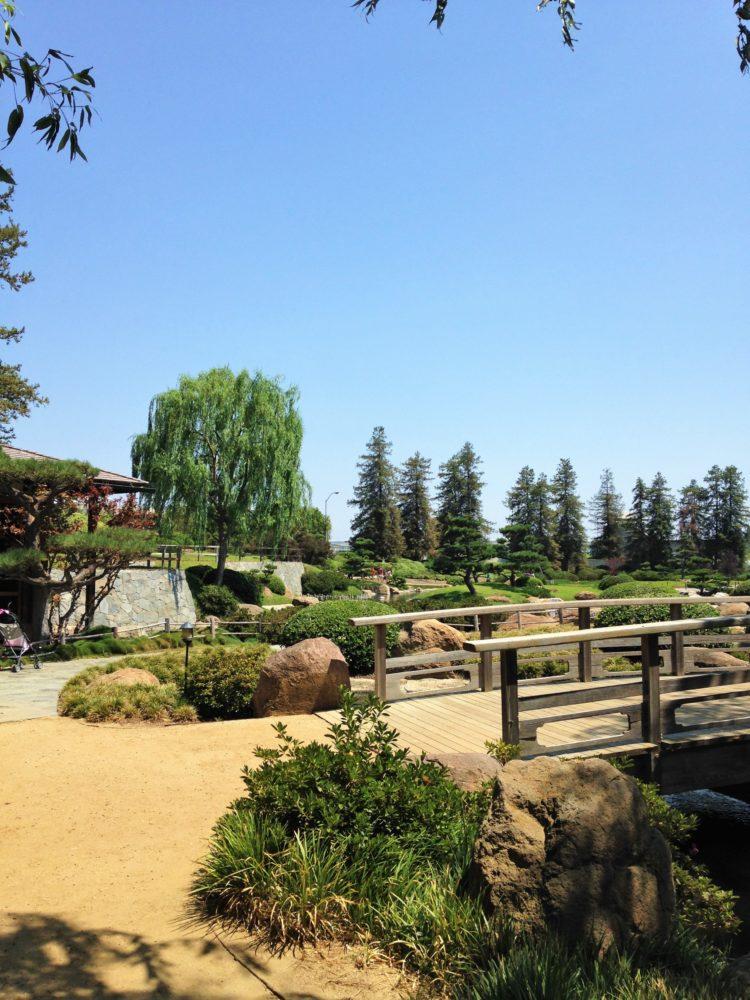 Los Angeles Neighborhood Guide San Fernando Valley and the