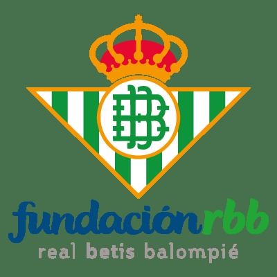 Real Betis Balompié . Fundacion Real Betis Balompie Morethanfootball Eu