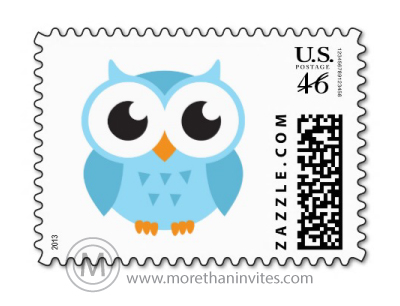 postage stamps archives page