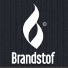 Logo – Brandstof– In-Company Dutch Course in Amsterdam