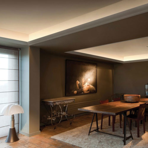 fort lauderdale molding for indirect lighting more than moldings